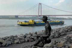 Rijnbrug Emmerich